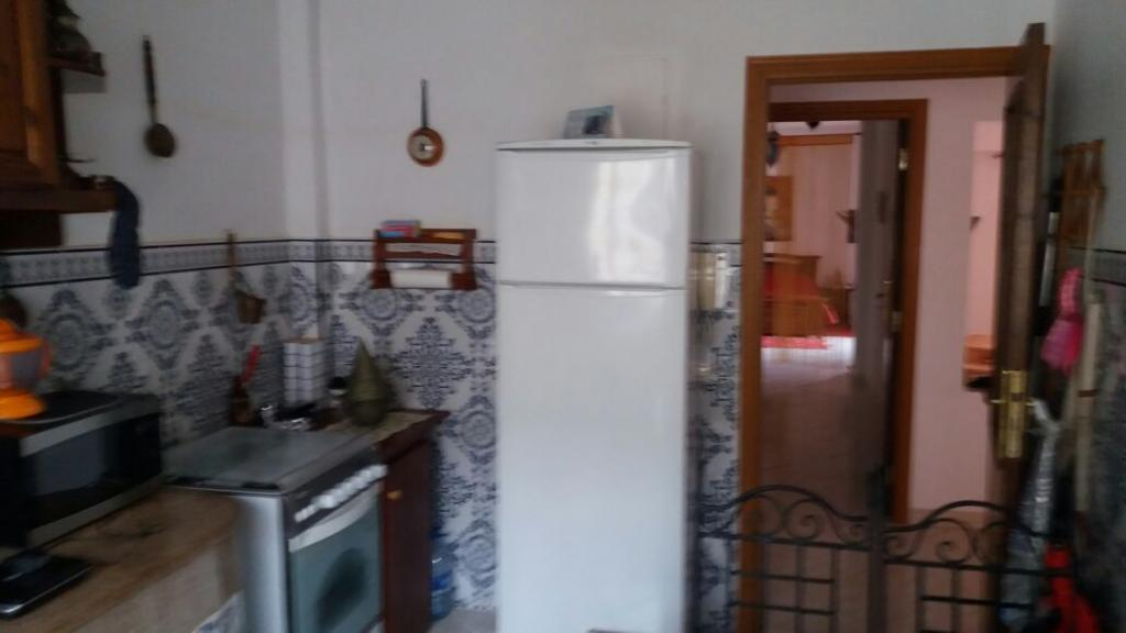 Appartement en vente el jadida 637500 dh for Appartement meuble a louer a el jadida