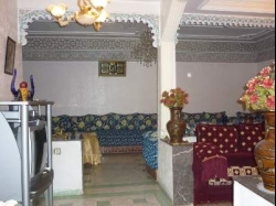 Appartement en location à narjiss, fes2300narjiss, fes2300
