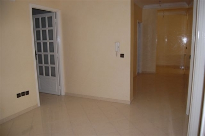 Apartamento en alquiler en tanger4500tanger4500