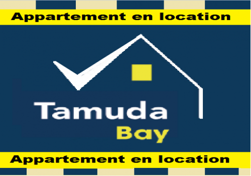 Appartement en location à Tetouan 1 000 DH