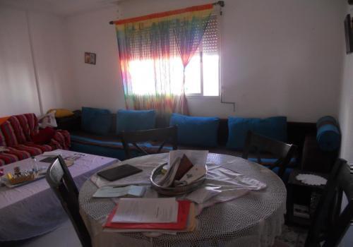 Appartement maroc maison maroc location maroc immobilier maroc
