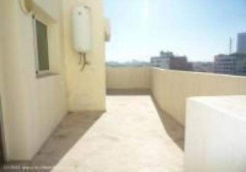 Appartement en location à Casablanca - Dar el Beida 12.000 DH