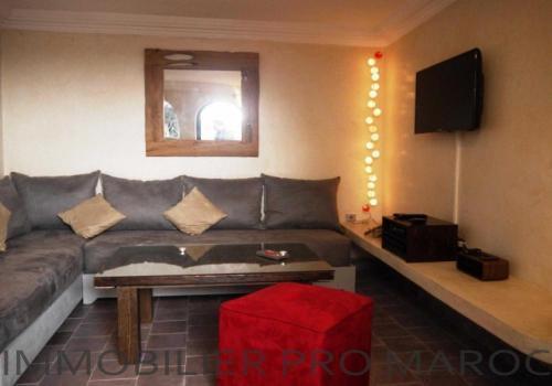 Appartement Maroc Maison Maroc Location Maroc
