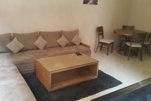Appartement Duplex en location à gu�liz, marrakech7000gu�liz, marrakech7000