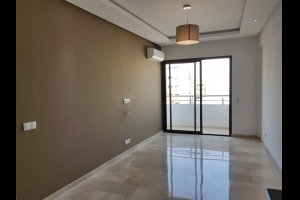Appartement en location à princesses, casablanca - dar el beida5800princesses, casablanca - dar el beida5800