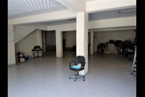 Local Commercial en location à ma�rif, casablanca - dar el beida45000ma�rif, casablanca - dar el beida45000