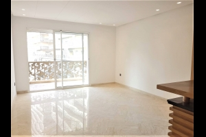 Appartement en location à casablanca - dar el beida11000casablanca - dar el beida11000