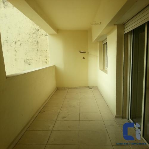Appartement à vendre à casablanca - dar el beida4400000casablanca - dar el beida4400000