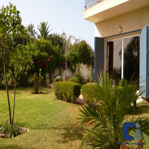 Villa - Maison à vendre à mohammedia10700000mohammedia10700000