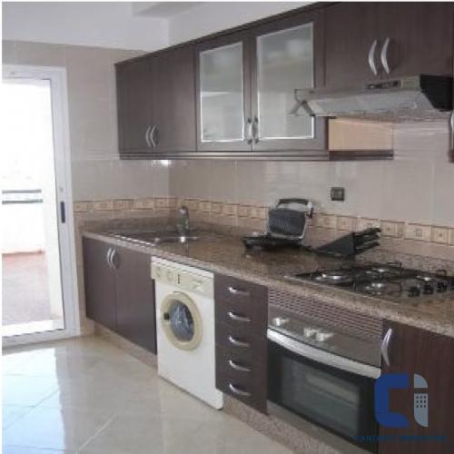Appartement à vendre à mohammedia1950000mohammedia1950000