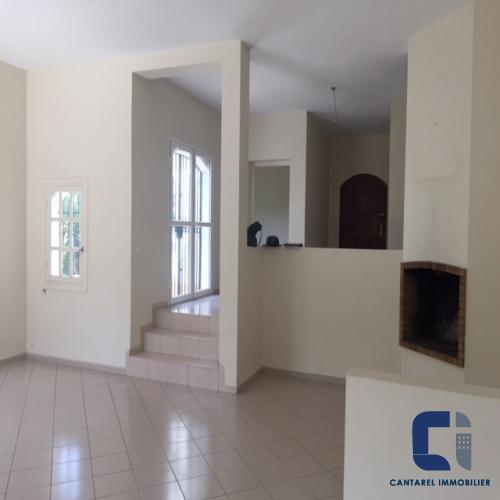 Villa - Maison en location à casablanca - dar el beida25000casablanca - dar el beida25000