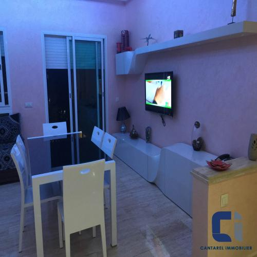 Appartement en location à casablanca - dar el beida9000casablanca - dar el beida9000