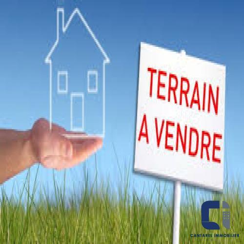 Terrain Urbanisable à vendre à casablanca - dar el beida2500000casablanca - dar el beida2500000
