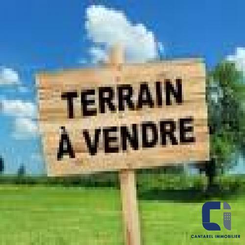 Terrain Urbanisable à vendre à bouskoura4800000bouskoura4800000