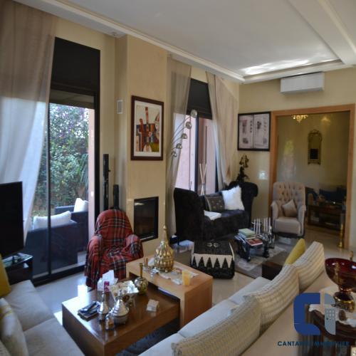 Villa - Maison à vendre à marrakech24000000marrakech24000000