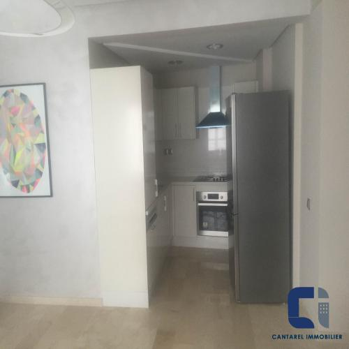 Appartement à vendre à casablanca - dar el beida1260000casablanca - dar el beida1260000