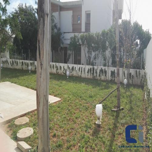 Villa - Maison à vendre à casablanca - dar el beida7000000casablanca - dar el beida7000000