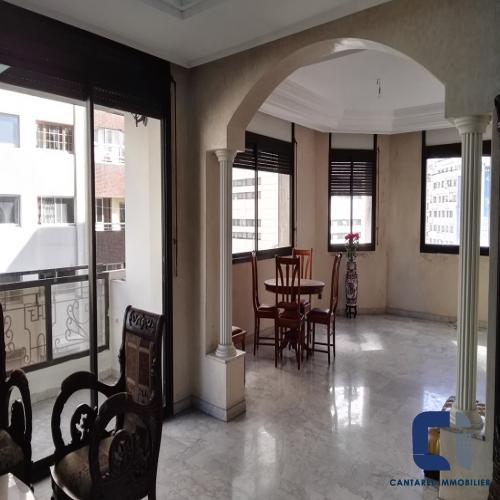 Appartement en location à casablanca - dar el beida18000casablanca - dar el beida18000