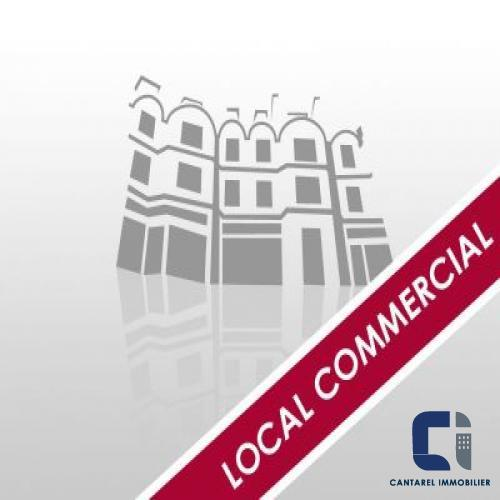 Local Commercial à vendre à casablanca - dar el beida3500000casablanca - dar el beida3500000