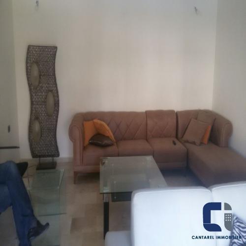Villa - Maison en location à sidi rahal20000sidi rahal20000