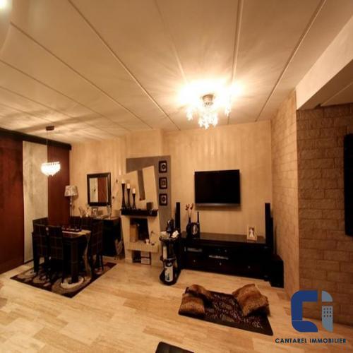 Appartement à vendre à casablanca - dar el beida2300000casablanca - dar el beida2300000