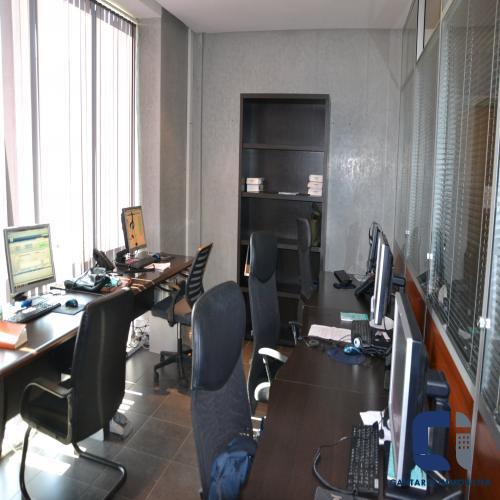 Bureau en location à marrakech40000marrakech40000