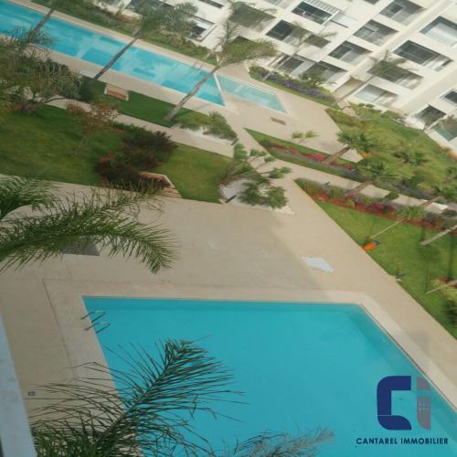 Appartement en location à mohammedia5000mohammedia5000