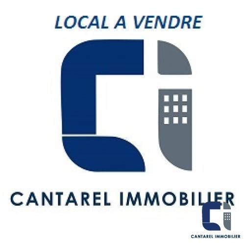 Local Commercial à vendre à casablanca - dar el beida6370000casablanca - dar el beida6370000