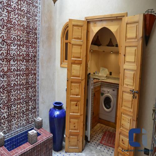 Riad en location à marrakech6000marrakech6000