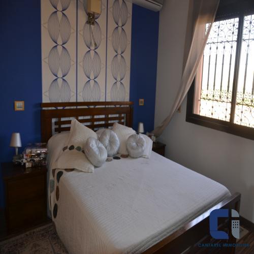 Appartement à vendre à marrakech7000marrakech7000