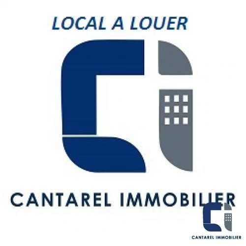 Local Commercial à vendre à casablanca - dar el beida60000casablanca - dar el beida60000