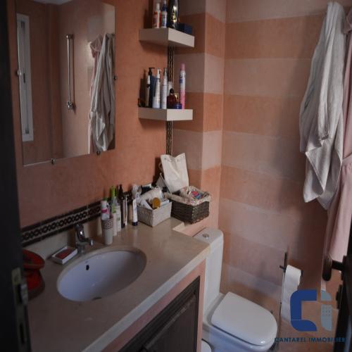 Villa - Maison à vendre à marrakech4500000marrakech4500000