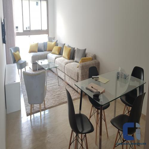 Appartement en location à casablanca - dar el beida8000casablanca - dar el beida8000