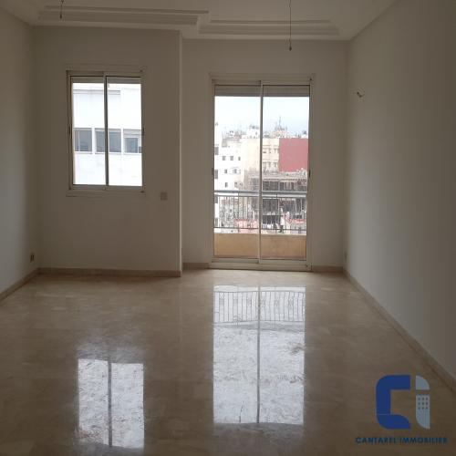 Appartement à vendre à cil, casablanca - dar el beida2288000cil, casablanca - dar el beida2288000