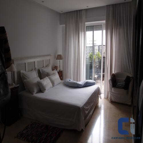 Appartement en location à casablanca - dar el beida20000casablanca - dar el beida20000