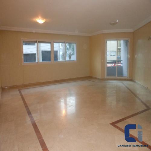 Appartement à vendre à casablanca - dar el beida4200000casablanca - dar el beida4200000