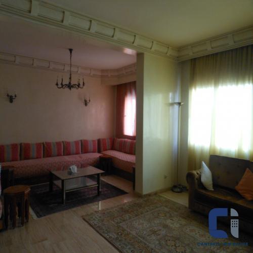Appartement en location à casablanca - dar el beida12500casablanca - dar el beida12500