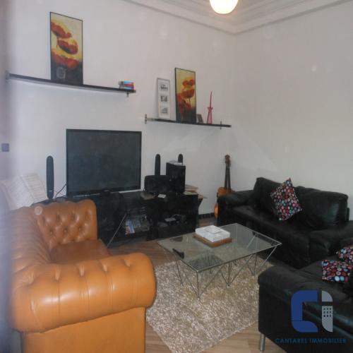 Appartement en location à casablanca - dar el beida15000casablanca - dar el beida15000