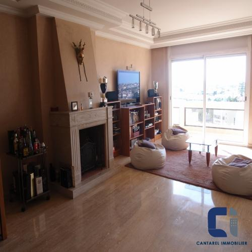 Appartement en location à casablanca - dar el beida23000casablanca - dar el beida23000