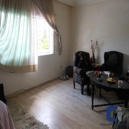 Appartement en location à casablanca - dar el beida7000casablanca - dar el beida7000