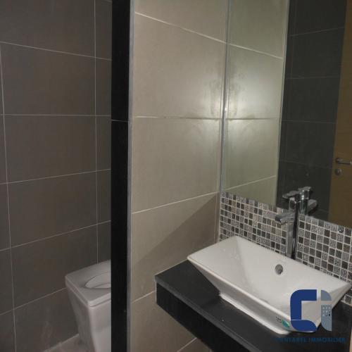 Appartement en location à casablanca - dar el beida11000casablanca - dar el beida11000