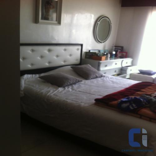 Appartement en location à casablanca - dar el beida10000casablanca - dar el beida10000