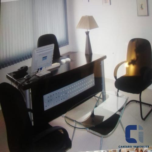 Bureau à vendre à casablanca - dar el beida14000casablanca - dar el beida14000