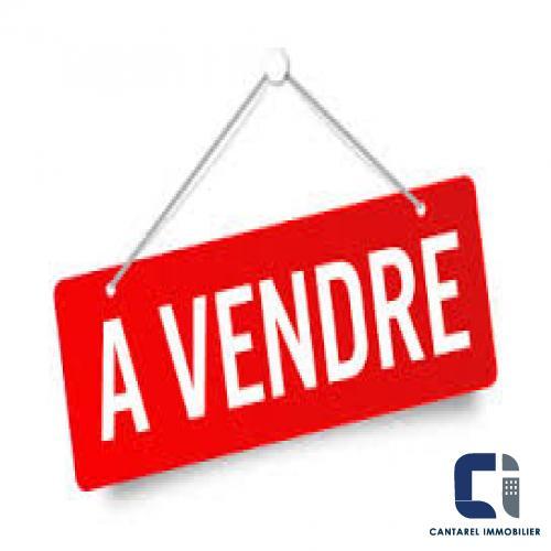 Local Commercial à vendre à cil, casablanca - dar el beida8478000cil, casablanca - dar el beida8478000