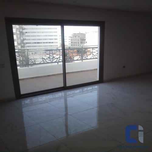 Appartement à vendre à casablanca - dar el beida1824000casablanca - dar el beida1824000