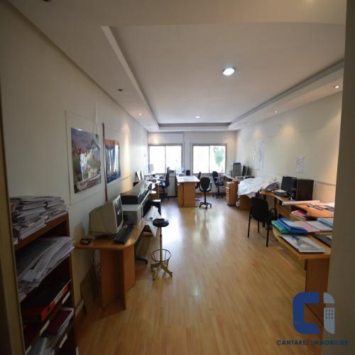 Appartement à vendre à casablanca - dar el beida2600000casablanca - dar el beida2600000