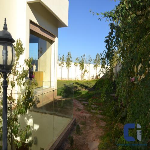 Villa - Maison en location à marrakech25000marrakech25000