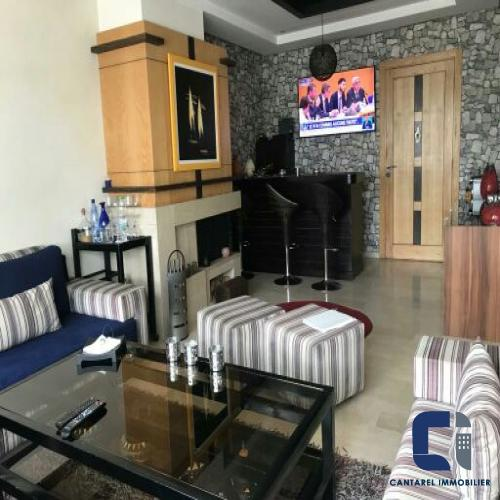 Appartement en location à casablanca - dar el beida10500casablanca - dar el beida10500