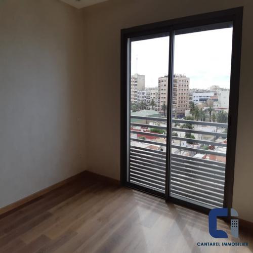 Appartement en location à casablanca - dar el beida6000casablanca - dar el beida6000