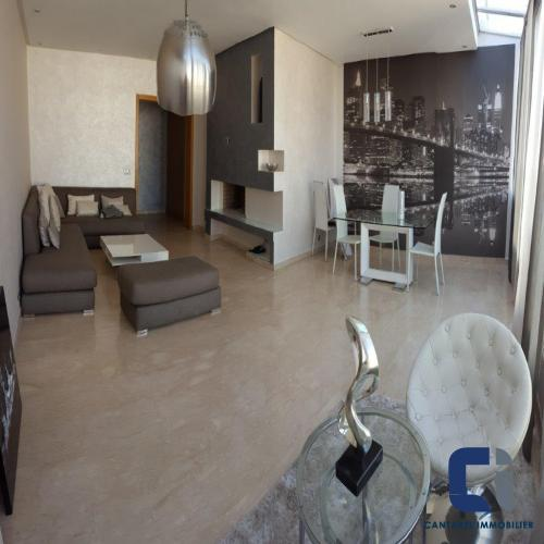 Appartement en location à casablanca - dar el beida12000casablanca - dar el beida12000